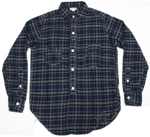 Conductorshirts_checknel001