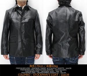 Stockmanscoat_blk_381101