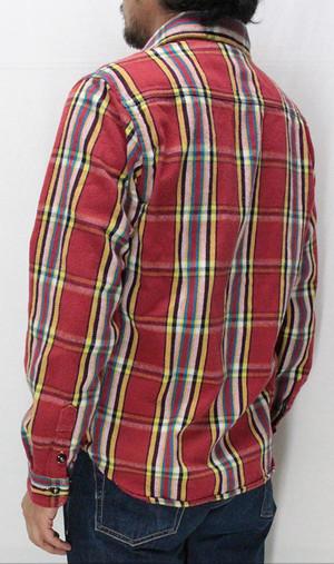 03070flemingtonshirt2m014