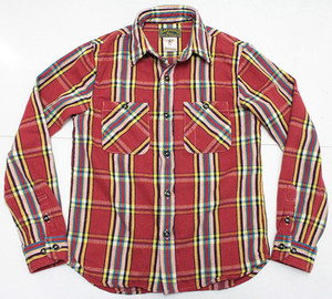 03070flemingtonshirt_2001