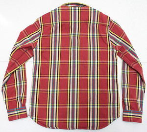 03070flemingtonshirt_2002