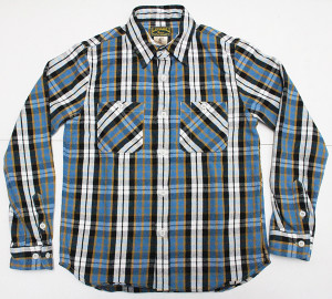 03070flemingtonshirt_4001