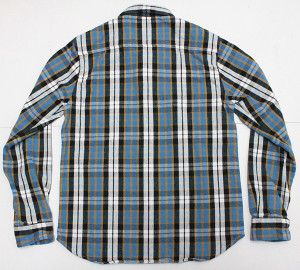 03070flemingtonshirt_4002