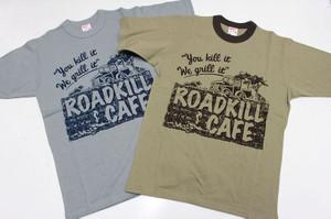 Roadkillcafej00000