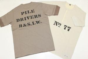 Piledrivers_002