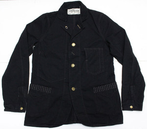Conductorjacket_blacktwill_