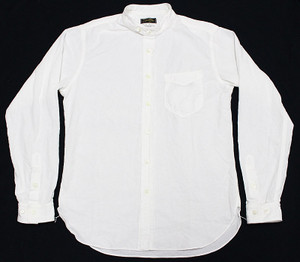Mcnallyworkshirt_whiteg000