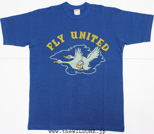 Flyunited_oblue_w0001