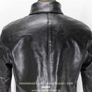 Brakemanblack_201642_b31