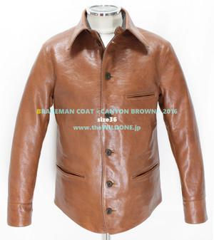 Brakemanbrown201636004