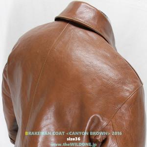 Brakemanbrown201636b21