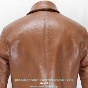 Brakemanbrown201636c32
