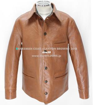 Brakemanbrown201638001