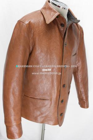 Brakemanbrown201638003