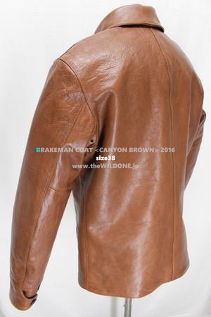 Brakemanbrown201638004