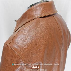 Brakemanbrown201638b07
