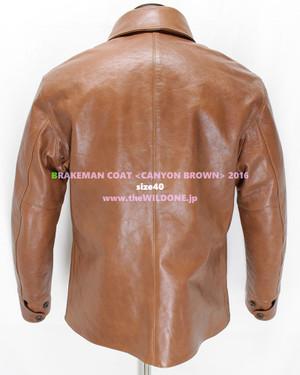 Brakemanbrown201640002