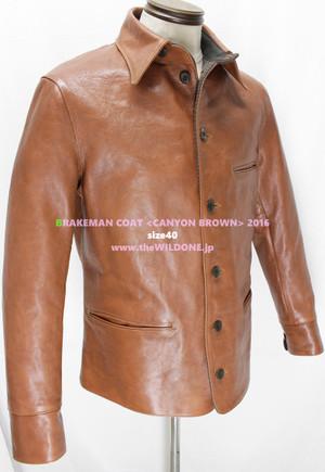 Brakemanbrown201640011