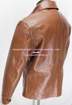 Brakemanbrown201640012