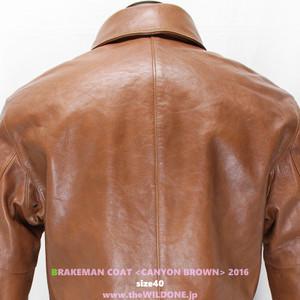 Brakemanbrown201640b02