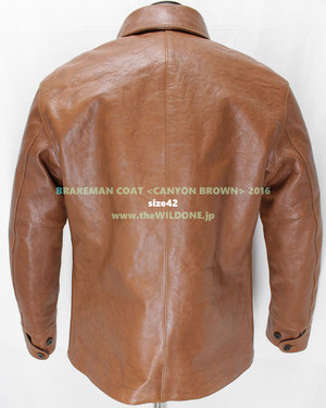 Brakemanbrown201642002