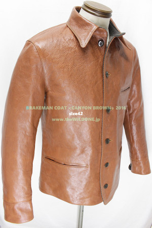Brakemanbrown201642005