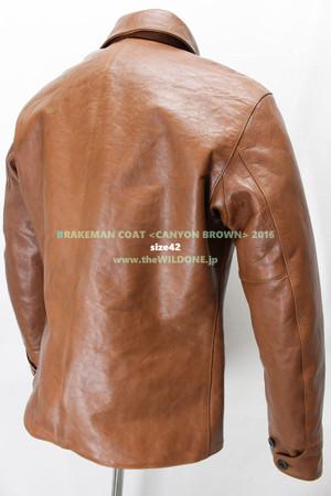 Brakemanbrown201642008