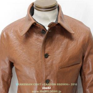 Brakemanbrown201642b01
