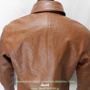 Brakemanbrown201642b02