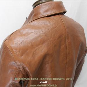 Brakemanbrown201642b09