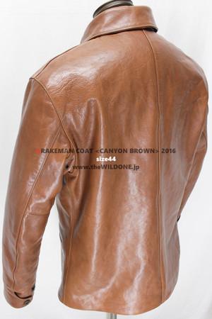 Brakemanbrown201644b04