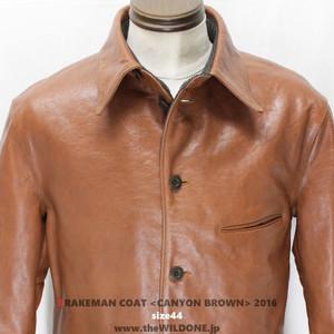 Brakemanbrown201644c01_2