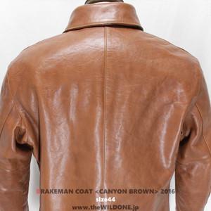 Brakemanbrown201644c02