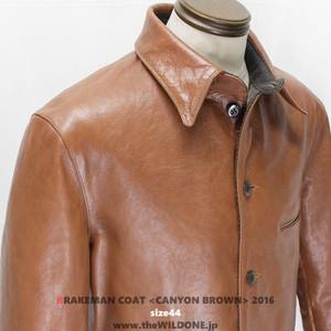 Brakemanbrown201644c03
