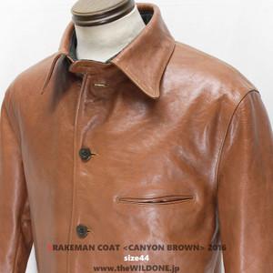 Brakemanbrown201644c05