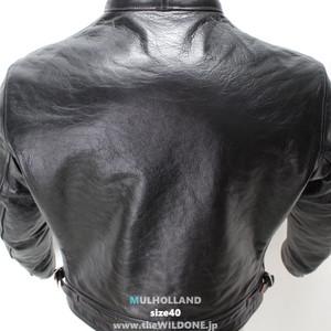 Mulholland_40b002c
