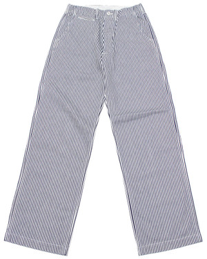 12ozhockrytrousers_a0001