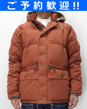 Zr0120downparka_brickma005