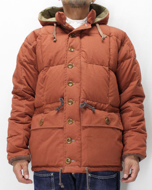 Zr0120downparka_brickm02002a