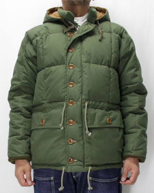 Zr0120downparka_greens10004a