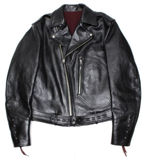 Leathertogslabrea0001_2