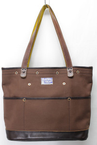 Fieldtotebagm_brown_a0001_2