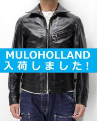 Mulholland_36_a0300