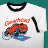 Gearheadringer500