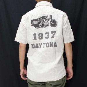 Ironallsss1937daytona15i02