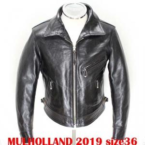 Mulholland201936i003