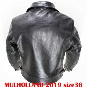 Mulholland201936i009