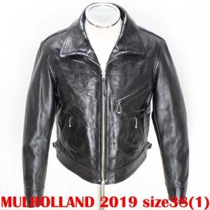 Mulholland201938ai001