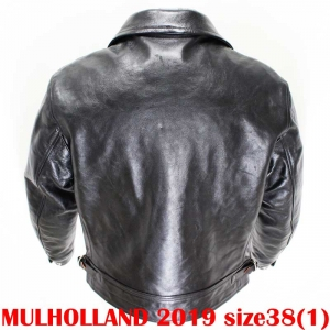 Mulholland201938ai002
