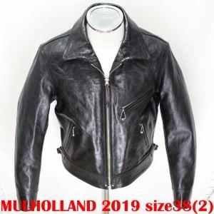 Mulholland201938bi003
